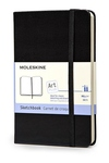 Moleskine Pocket Sketch-Book