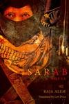 Sarab: A Novel
