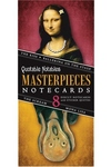 Masterpieces Quotable Notable Set