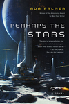 """Perhaps the Stars"" - Book & Ticket Bundle"