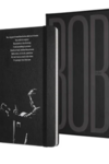 Moleskine Limited Edition Notebook Bob Dylan Collector's Edition, Large, Ruled, Hard Cover (5 x 8.25)