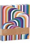 Now House by Jonathan Adler 1000 Piece Vertigo Jigsaw Puzzle