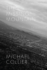 Missing Mountain: New and Selected Poems