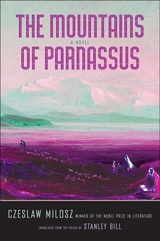 The Mountains of Parnassus
