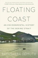 Floating Coast