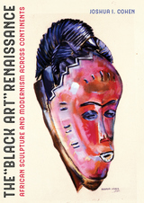 The Black Art Renaissance