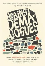 Against Demagogues