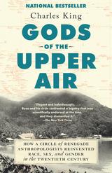 Gods of the Upper Air