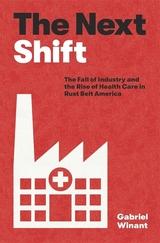 The Next Shift