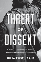 Threat of Dissent