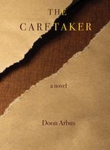 The Caretaker
