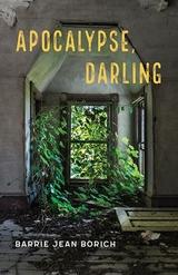 Apocalypse, Darling