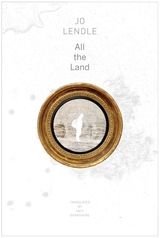 All the Land