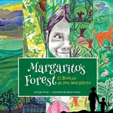 Margarito's Forest