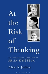 At the Risk of Thinking