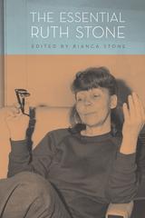 Essential Ruth Stone