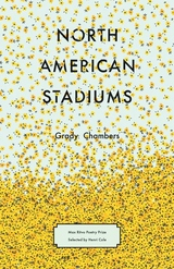 North American Stadiums