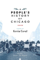 People's History of Chicago