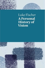Personal History of Vision