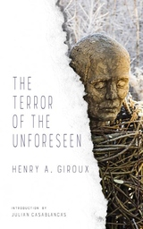 The Terror of the Unforeseen