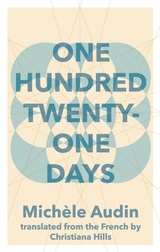 One Hundred Twenty-One Days