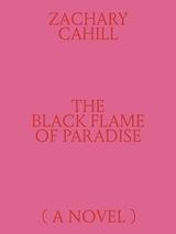 Black Flame of Paradise